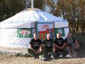 1-x-2009-wyprawa-do-mongolii-1