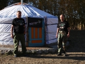 1-x-2009-wyprawa-do-mongolii-2