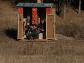 1-x-2009-wyprawa-do-mongolii-3