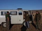 2-x-2009-wyprawa-do-mongolii-1