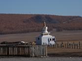 2-x-2009-wyprawa-do-mongolii-10