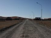 2-x-2009-wyprawa-do-mongolii-11