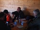2-x-2009-wyprawa-do-mongolii-13