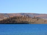 2-x-2009-wyprawa-do-mongolii-17