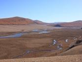 2-x-2009-wyprawa-do-mongolii-21