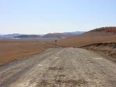 2-x-2009-wyprawa-do-mongolii-24