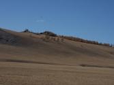 2-x-2009-wyprawa-do-mongolii-25