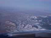 21-ix-2009-wyprawa-do-mongolii-1
