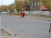21-ix-2009-wyprawa-do-mongolii-7