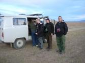 21-ix-2009-wyprawa-do-mongolii-9