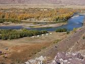 22-ix-2009-selenge-mongolia-10