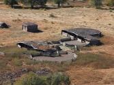 22-ix-2009-selenge-mongolia-11