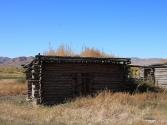22-ix-2009-selenge-mongolia-15