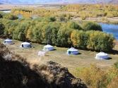 22-ix-2009-selenge-mongolia-4