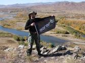 22-ix-2009-selenge-mongolia-6