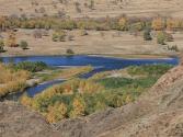 22-ix-2009-selenge-mongolia-8