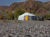 23-ix-2009-selenge-wyprawa-do-mongolii-10