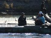 23-ix-2009-selenge-wyprawa-do-mongolii-12