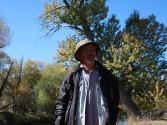 23-ix-2009-selenge-wyprawa-do-mongolii-2