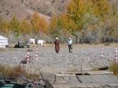 24-ix-2009-wyprawa-do-mongolii-2