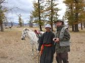 25-ix-2009-selenge-mongolia-12