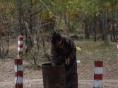 25-ix-2009-selenge-mongolia-7