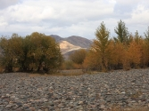 25-ix-2009-selenge-mongolia-9