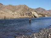27-ix-2009-selenge-mongolia-10