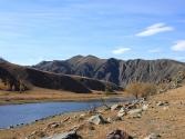 27-ix-2009-selenge-mongolia-12