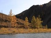 27-ix-2009-selenge-mongolia-16