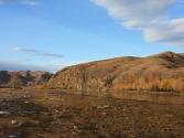 27-ix-2009-selenge-mongolia-21