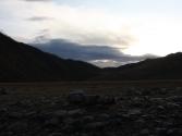 27-ix-2009-selenge-mongolia-23