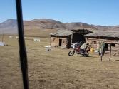 27-ix-2009-selenge-mongolia-4