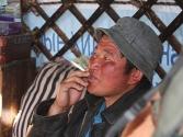 28-ix-2009-selenge-wyprawa-do-mongolii-12