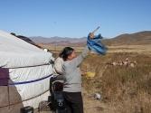 28-ix-2009-selenge-wyprawa-do-mongolii-13