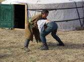 28-ix-2009-selenge-wyprawa-do-mongolii-14