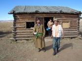 28-ix-2009-selenge-wyprawa-do-mongolii-17
