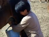 28-ix-2009-selenge-wyprawa-do-mongolii-19