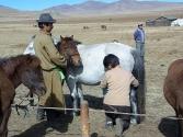 28-ix-2009-selenge-wyprawa-do-mongolii-20