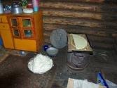 28-ix-2009-selenge-wyprawa-do-mongolii-21