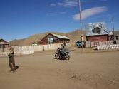 28-ix-2009-selenge-wyprawa-do-mongolii-25