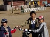 28-ix-2009-selenge-wyprawa-do-mongolii-26