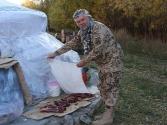 29-ix-2009-selenge-wyprawa-do-mongolii-10