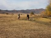 29-ix-2009-selenge-wyprawa-do-mongolii-2