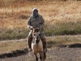 29-ix-2009-selenge-wyprawa-do-mongolii-3