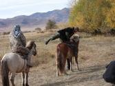 29-ix-2009-selenge-wyprawa-do-mongolii-5