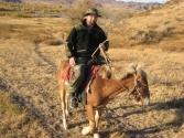 29-ix-2009-selenge-wyprawa-do-mongolii-9