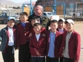 3-x-2009-wyprawa-do-mongolii-2