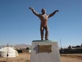 3-x-2009-wyprawa-do-mongolii-3