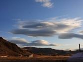 30-ix-2009-selenge-mongolia-11